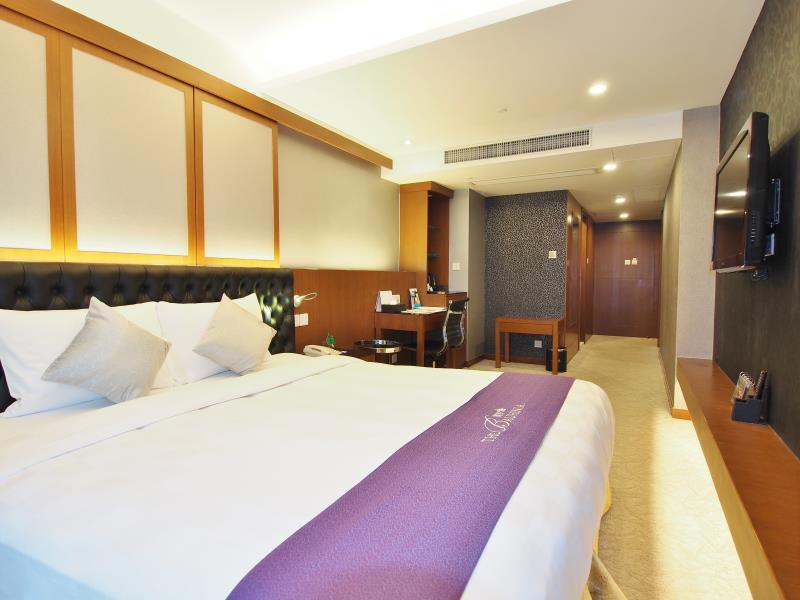 the-bauhinia-hotel-central3
