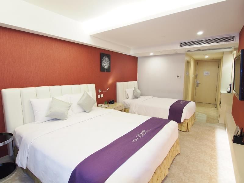 the-bauhinia-hotel-central4
