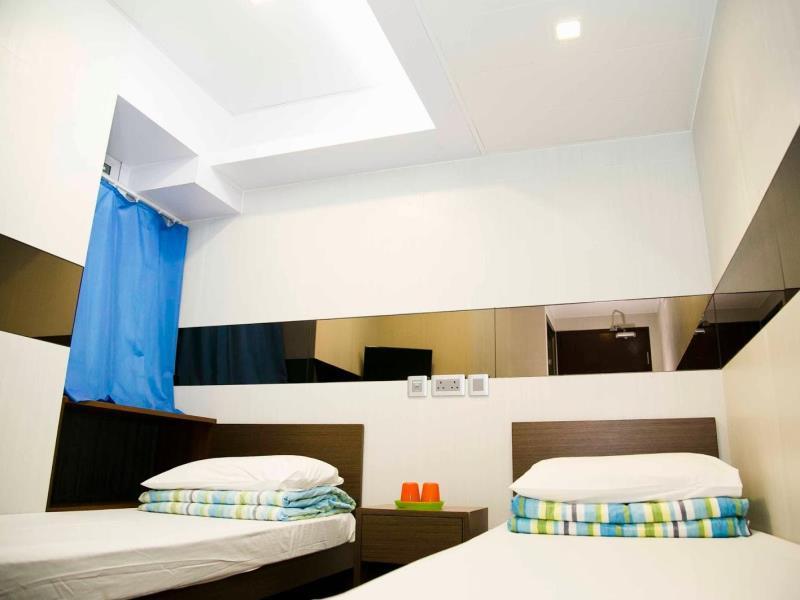ah-shan-hostel1