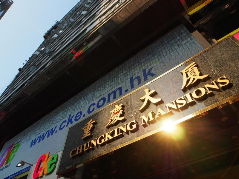 ashoka-hostel1