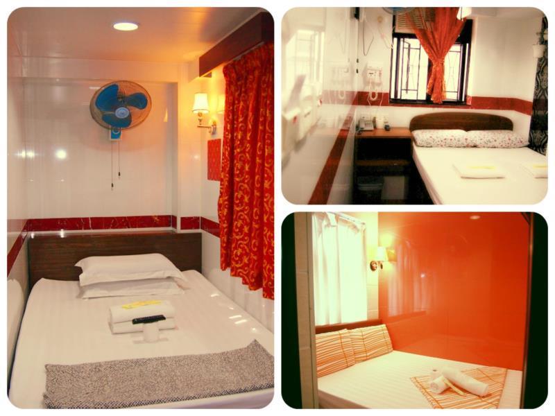 ashoka-hostel3