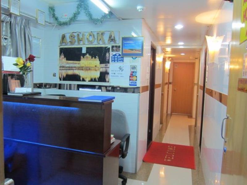 ashoka-hostel5